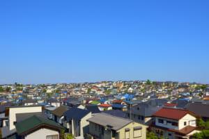 富山市で評判のリフォーム会社や補助金一覧