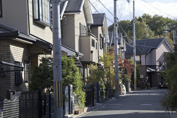 上田市で評判のリフォーム会社や補助金一覧