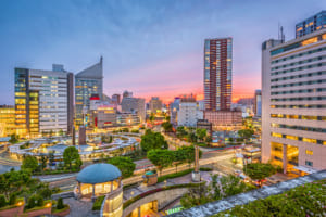 浜松市で評判のリフォーム会社や補助金一覧