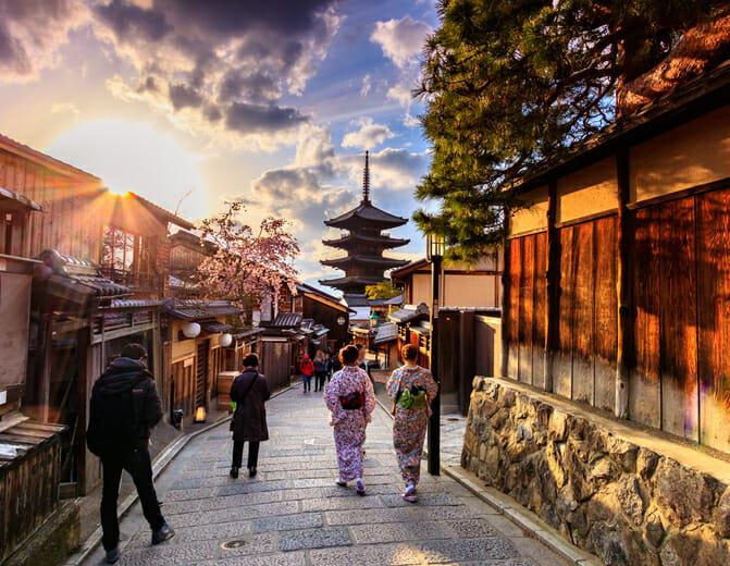 京都市で評判のリフォーム会社や補助金一覧
