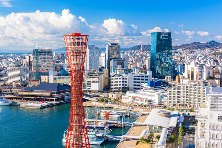 神戸市で評判のリフォーム会社や補助金一覧