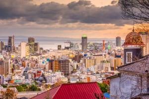 加古川市で評判のリフォーム会社や補助金一覧