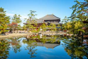奈良市で評判のリフォーム会社や補助金一覧