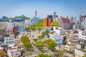 和歌山市で評判のリフォーム会社や補助金一覧