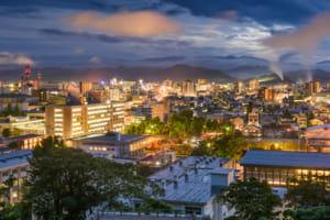鳥取市で評判のリフォーム会社や補助金一覧