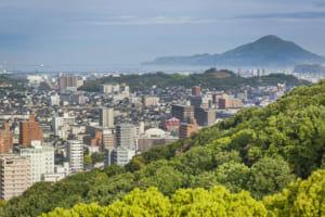 松山市で評判のリフォーム会社や補助金一覧