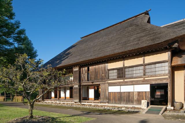 柴田町で評判のリフォーム会社や補助金一覧