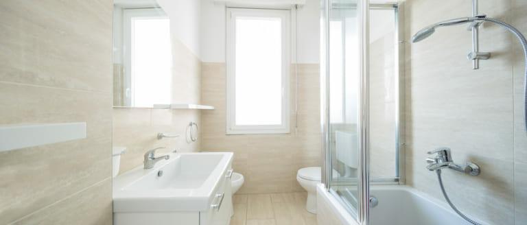 【風呂リフォームの工期】工期が変わってくる要因を解説