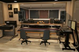 防音工事をして、スタジオがある家をつくる!