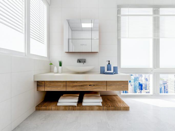 洗面所のリフォーム費用の見積もりについて詳しく解説!