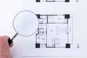 【二世帯住宅のメリットとデメリット】同居形態のタイプ別に解説!