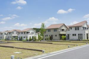 二 世帯 住宅 税金