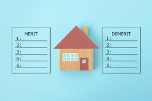 二 世帯 住宅 タイプ