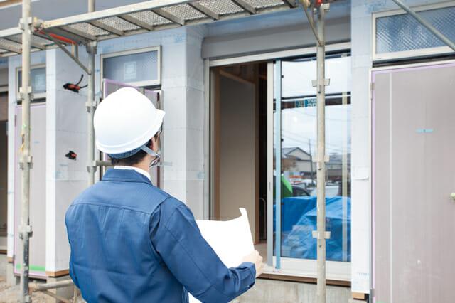 【耐震住宅と耐震基準】耐震等級についても解説します
