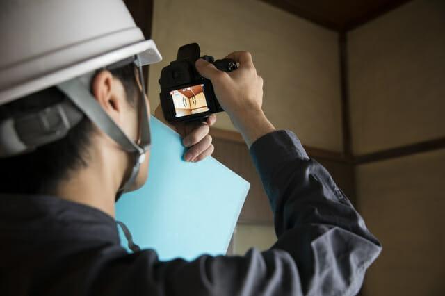 【地震に強い家の工法と構造】耐震等級についても解説