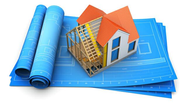 新築・リノベの高断熱住宅に利用できる補助金制度