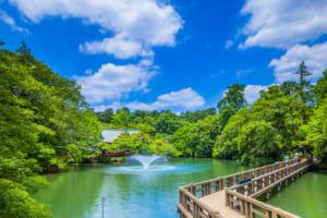 武蔵野市で評判のリフォーム会社や補助金一覧