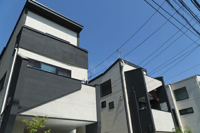 3階建て住宅にエレベーターを設置するメリット&注意点