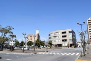 阿見町で評判のリフォーム会社や補助金一覧