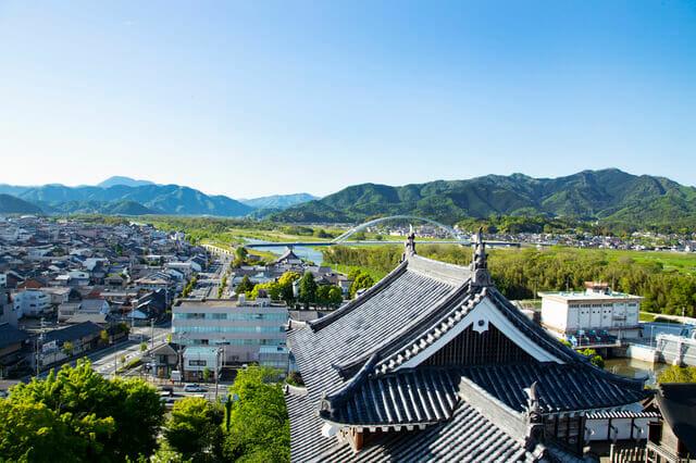 福知山市で評判のリフォーム会社や補助金一覧