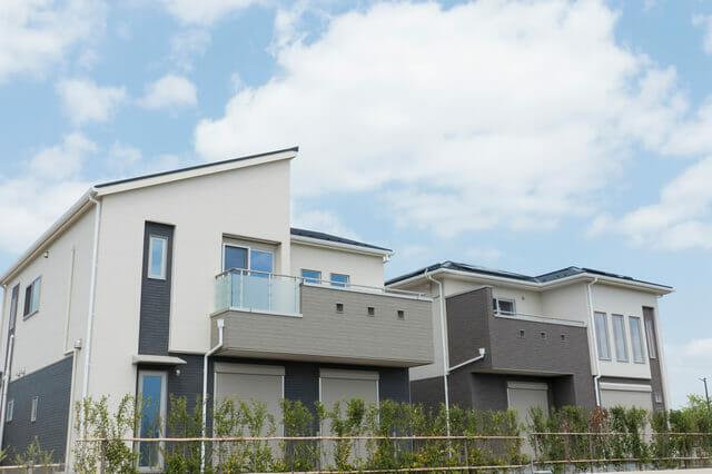 20坪1000万円で家は建てられる?ローコスト住宅のポイントについて