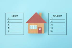 3階建て住宅で木造はあり!メリットやデメリット・注意点について