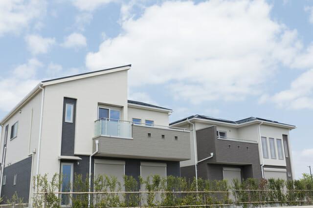 ローコスト住宅の住み心地は?快適な家をつくるポイントについて