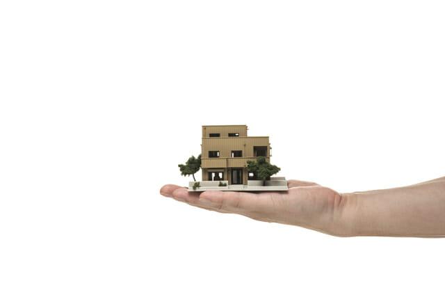 3階建て住宅を建てるときに注意したい建築基準法の制限