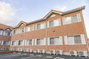 3 階 建て 住宅 建築 基準 法