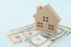 輸入住宅の値段は高いのか?