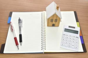 ZEH住宅の判断基準について詳しく解説!