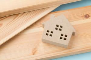 輸入住宅なぜ耐久性に優れているのか?