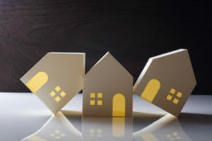 輸入 住宅 耐久 性