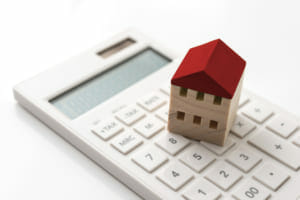 輸入住宅はいくらで建つのか