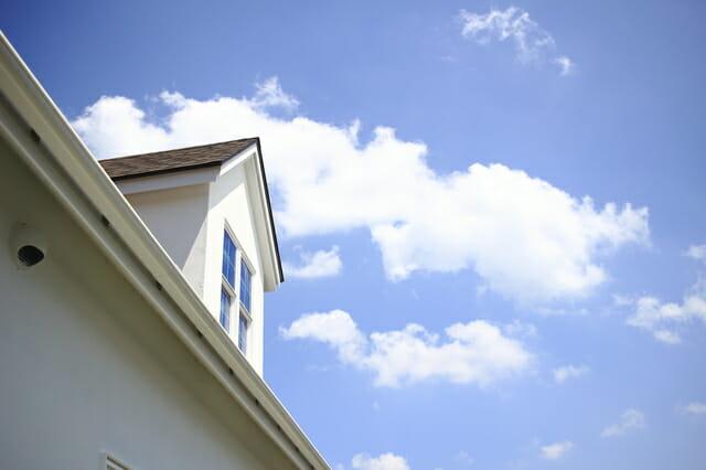 【輸入住宅の建築様式】ヨーロッパ&北米スタイル