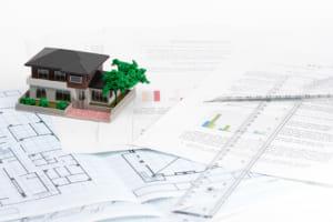 輸入 住宅 様式