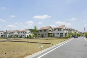 二 世帯 住宅 坪数