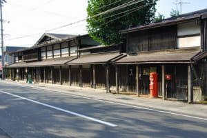 弘前市で評判のリフォーム会社や補助金一覧