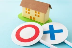 二世帯住宅へ建て替える場合のメリットデメリットや費用を解説!
