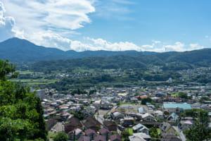 沼田市で評判のリフォーム会社や補助金一覧
