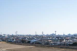 多賀城市で評判のリフォーム会社や補助金一覧