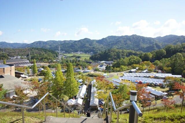 甲賀市で評判のリフォーム会社や補助金一覧