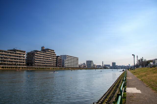 戸田市で評判のリフォーム会社や補助金一覧