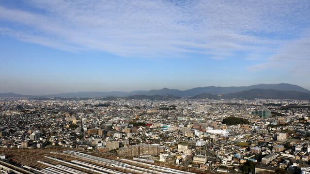 那珂川市で評判のリフォーム会社や補助金一覧