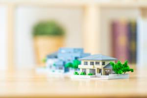 二世帯住宅を別棟で建てる!後悔しない家作り