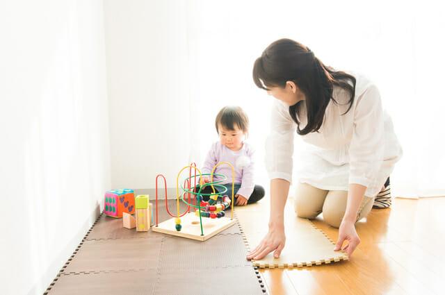 【二世帯宅の防音】対策の重要性と方法を解説!
