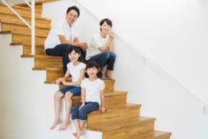 4階建ての二世帯住宅を建てるメリットやポイントを解説!