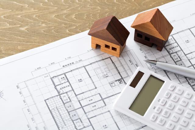 建て替え 費用【一軒家の建て替え費用】補助金についても解説!