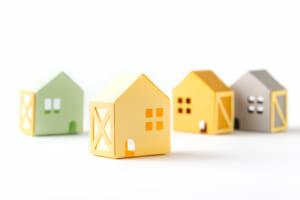 住宅の耐震性を高めるには建て替えと補強工事のどちらを選ぶべき?