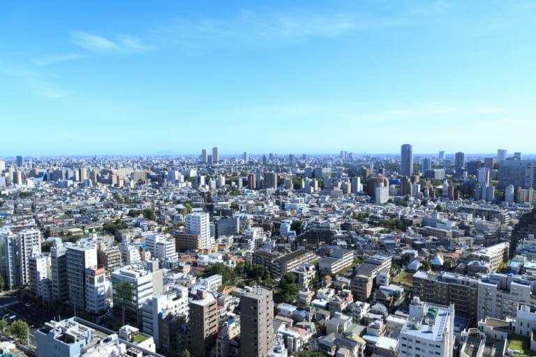 文京区で評判のリフォーム会社や補助金一覧